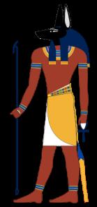 Anubis_standing