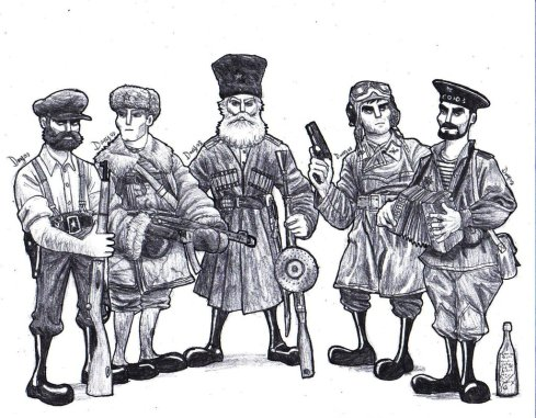 BFHeroes__More_Russians_by_AngusMcLeod