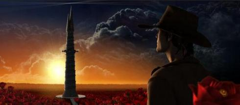 darktower_1