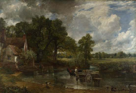 John_Constable_The_Hay_Wain